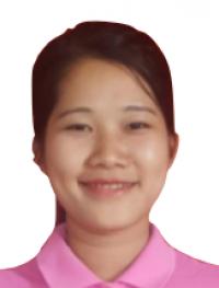 CHIT PHOO NGON