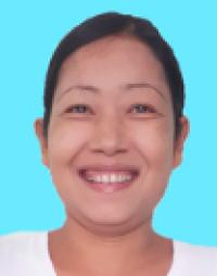 AYE NANDAR AUNG