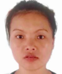 HAWI LIAN NIANG