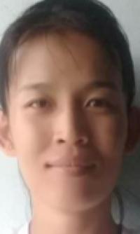 ZAR CHI WIN