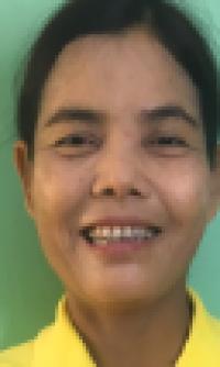 Kyi Kyi Win