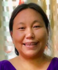 CROSS THANGI
