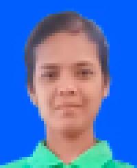 TIN AYE MYO