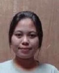 CHERRY MYINT AUNG