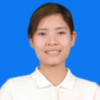 Aye Chan Moe