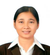 AMI AUNG